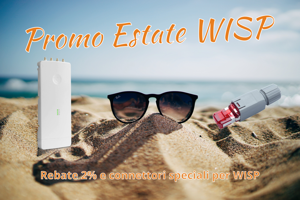 promo-estate-wisp_01
