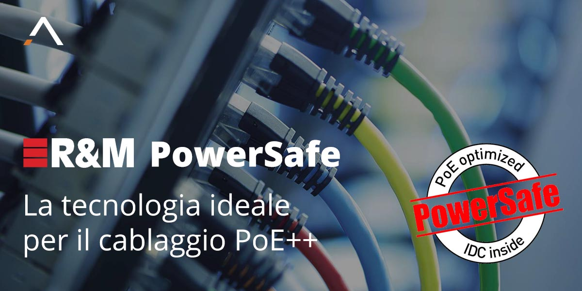 powersafe-rdm_01