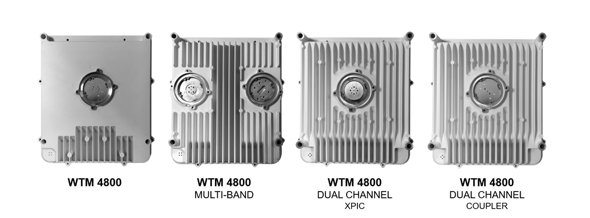 aviat-e-band-multi-band-wtm-4800_02